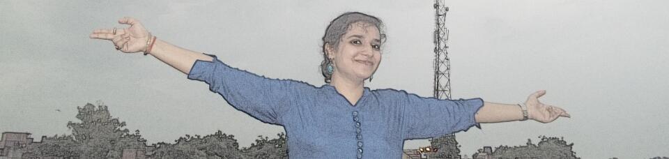 Jayti