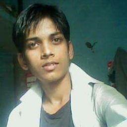 Divyanshu Anshu