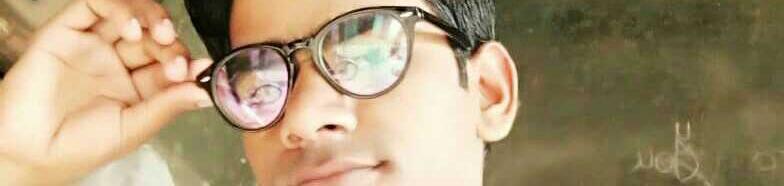 Shashi