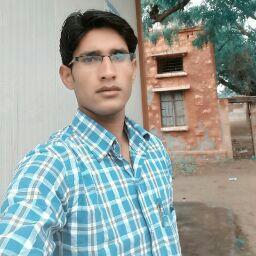BHIMRAJ SHARMA