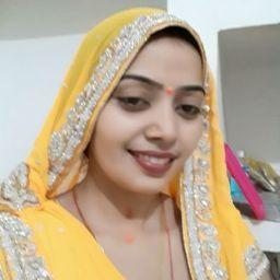 Maya Rai