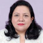 Ritu Shukla