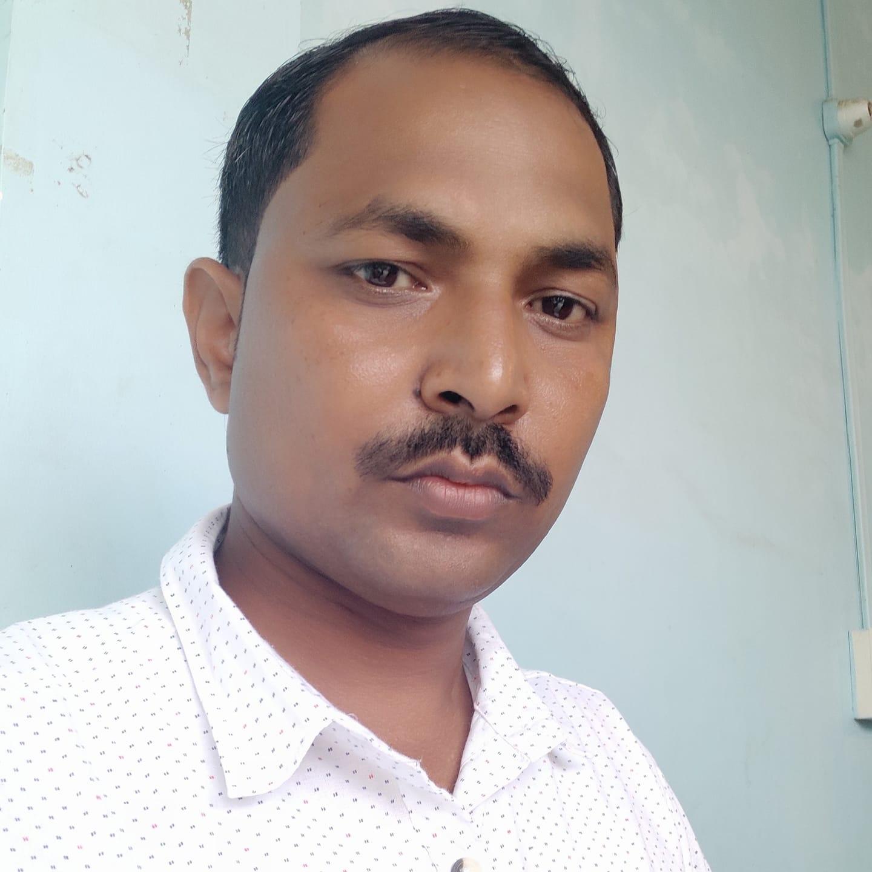 Rajnish Chaubey