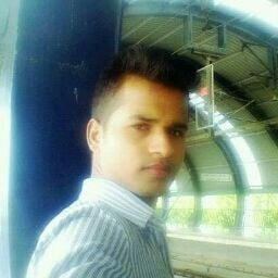 Ashutosh Kukrety