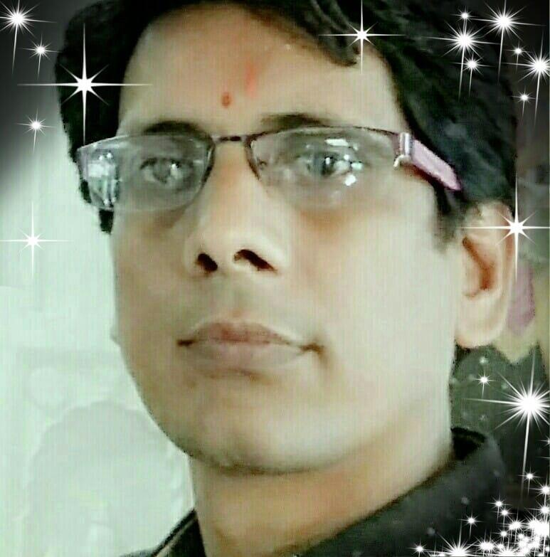 DrNaval Sethi