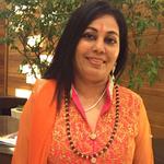 Neeta Bheda