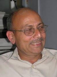 Suryakumar Pandey