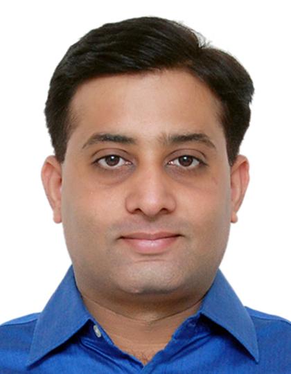 Acharya Aaditya