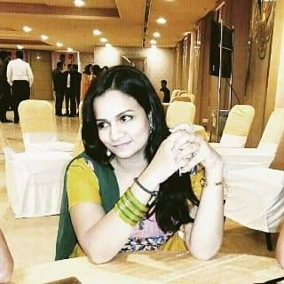 Riya Gupta