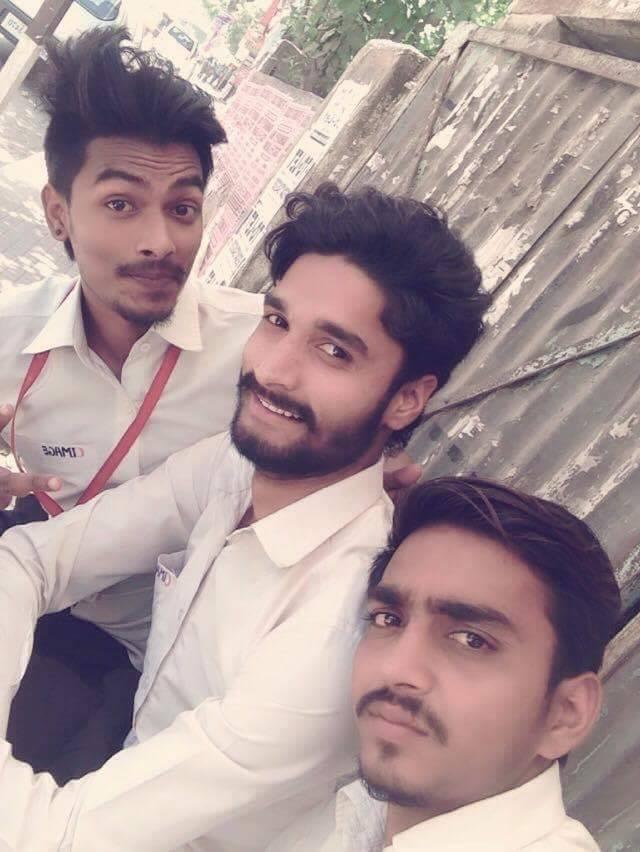 Ameed