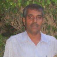 ishwarchandra mishra