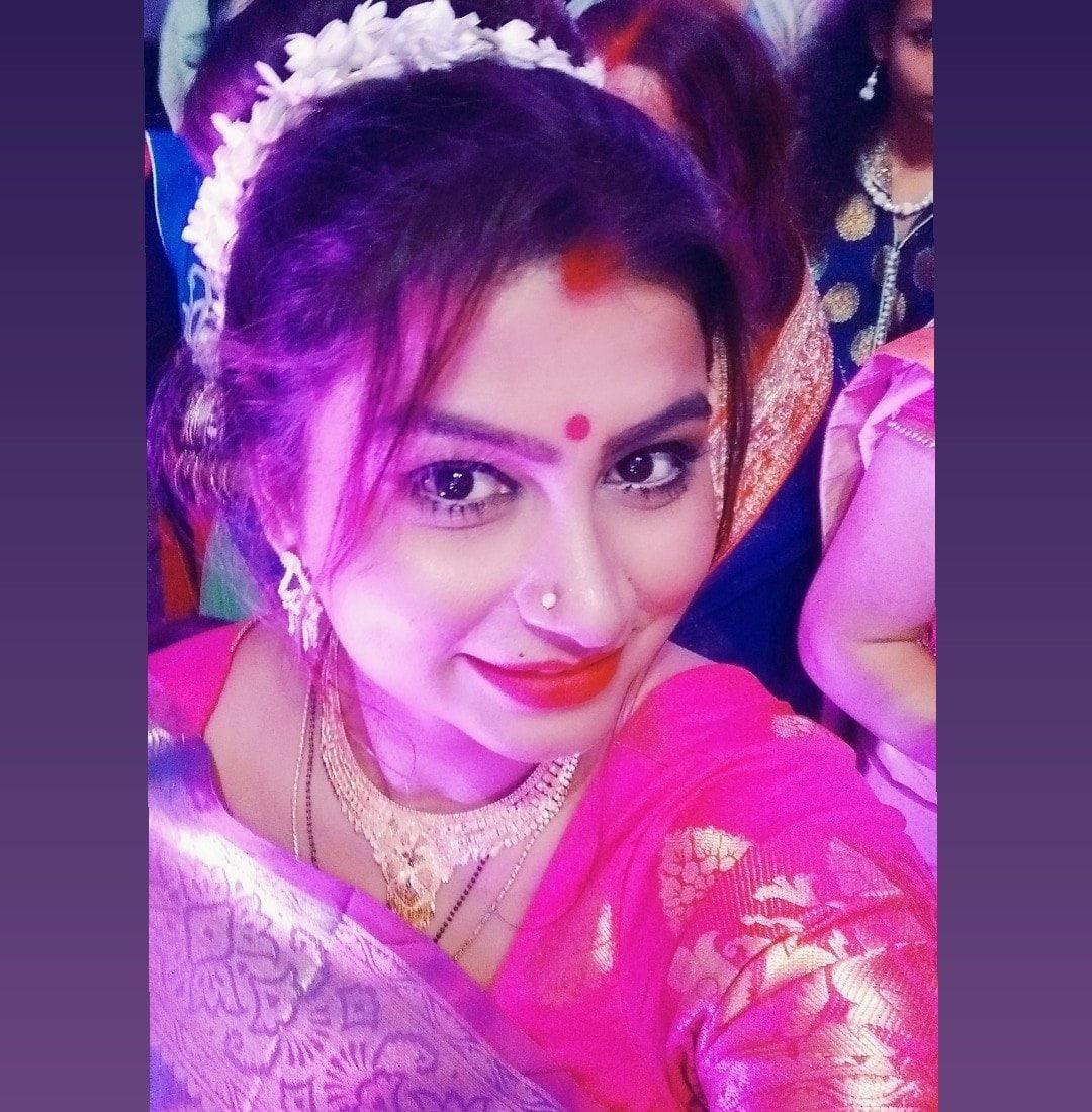 Shalini Upadhyay