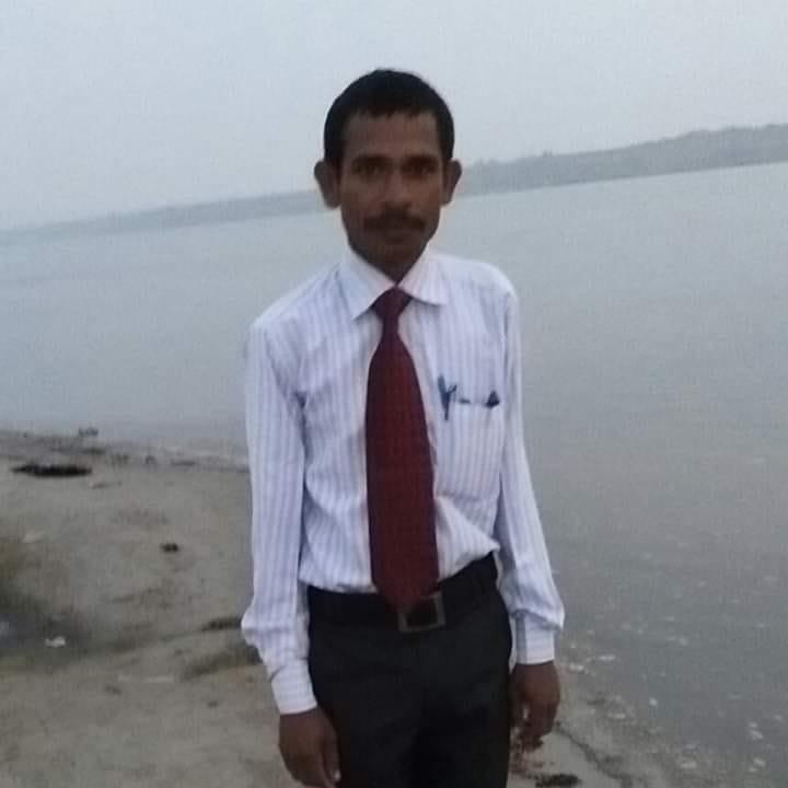Surendra Prajapati