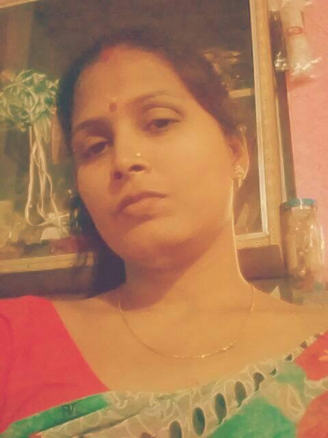 Premlata Jayswal