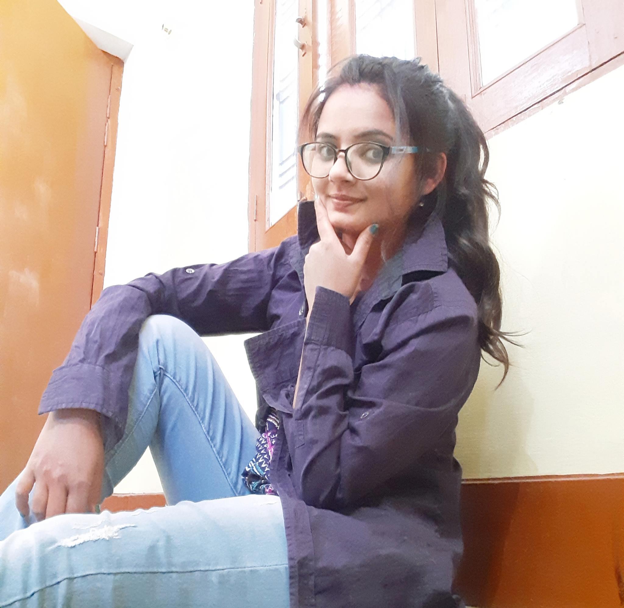 Dixit Deeksha