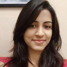 Pratibha Gupta