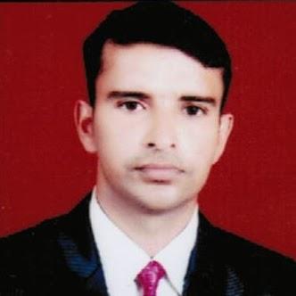 pradeep dahiya