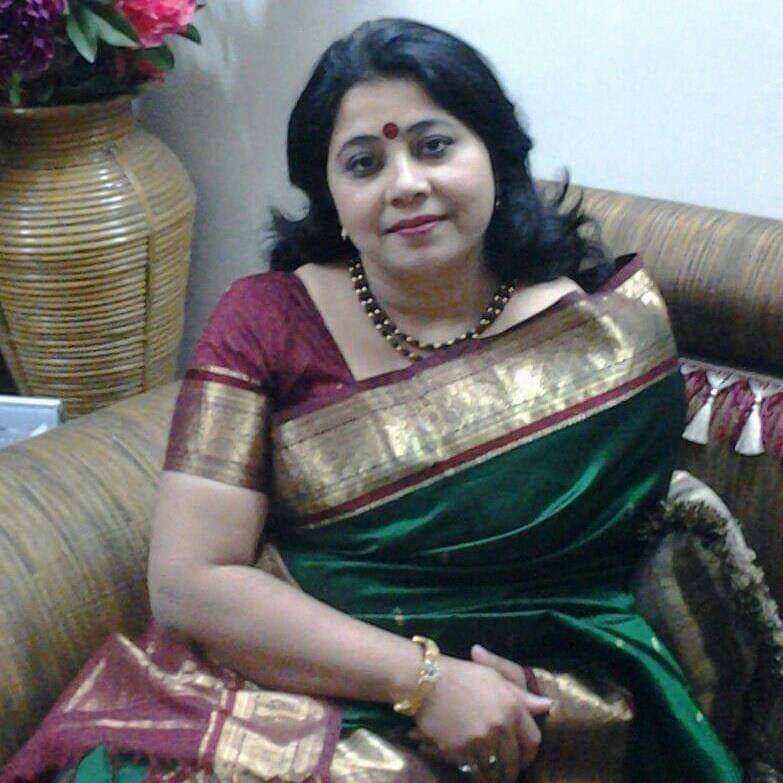 Neelam - Vedic Astrologer
