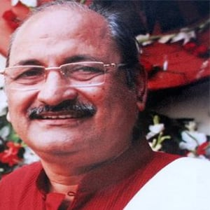 Satinder Singh Anand