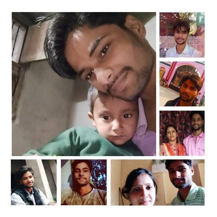 Mankeshwar Kr