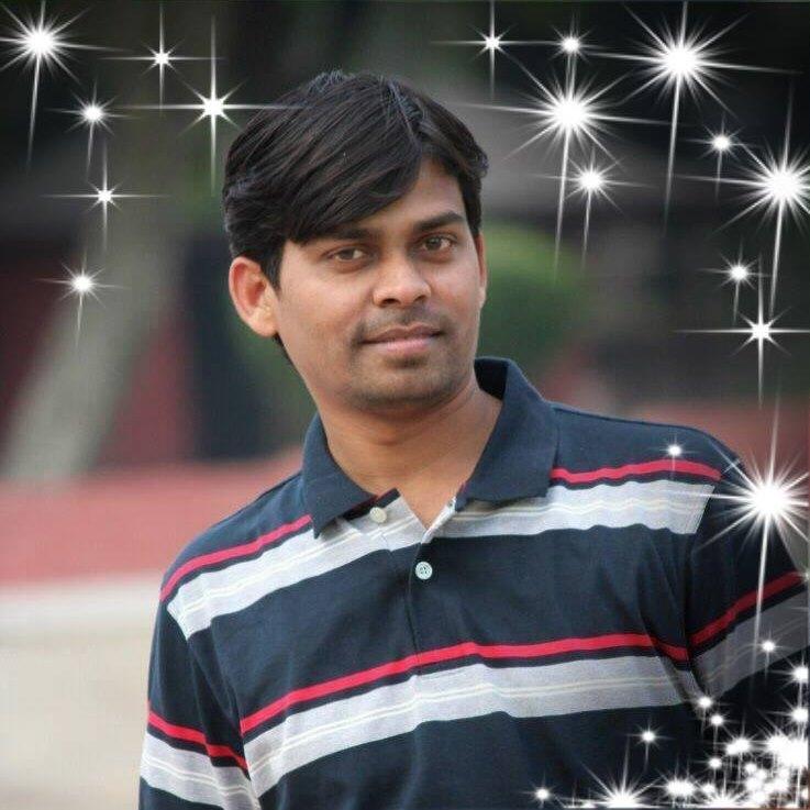 Govind G