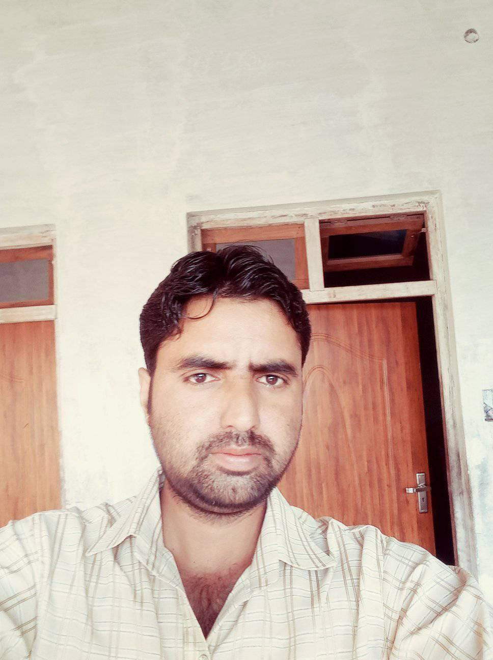 Maroof Hassan