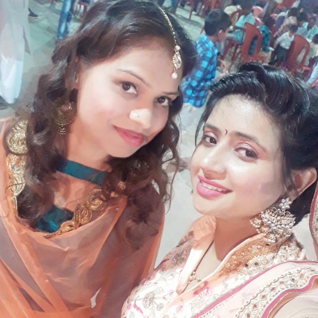 Neetu Saini