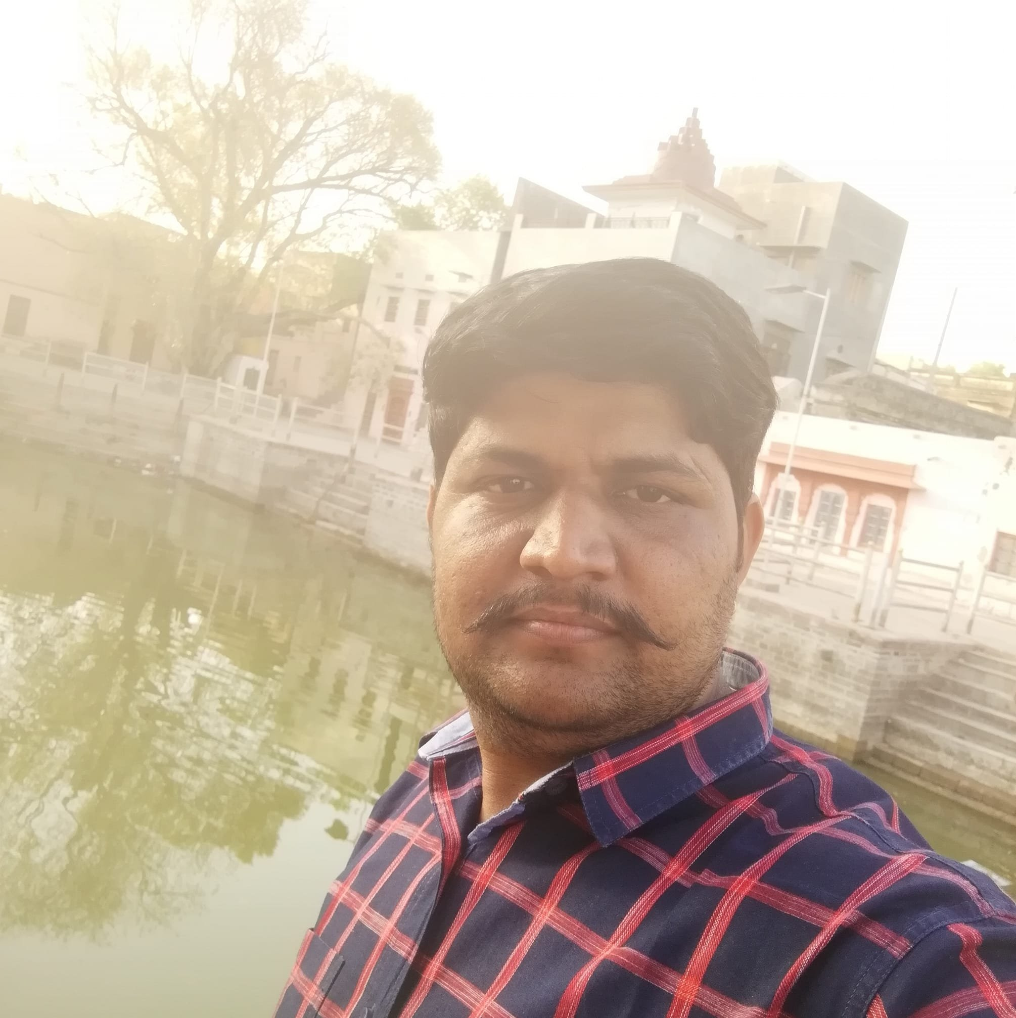 Anand Singh