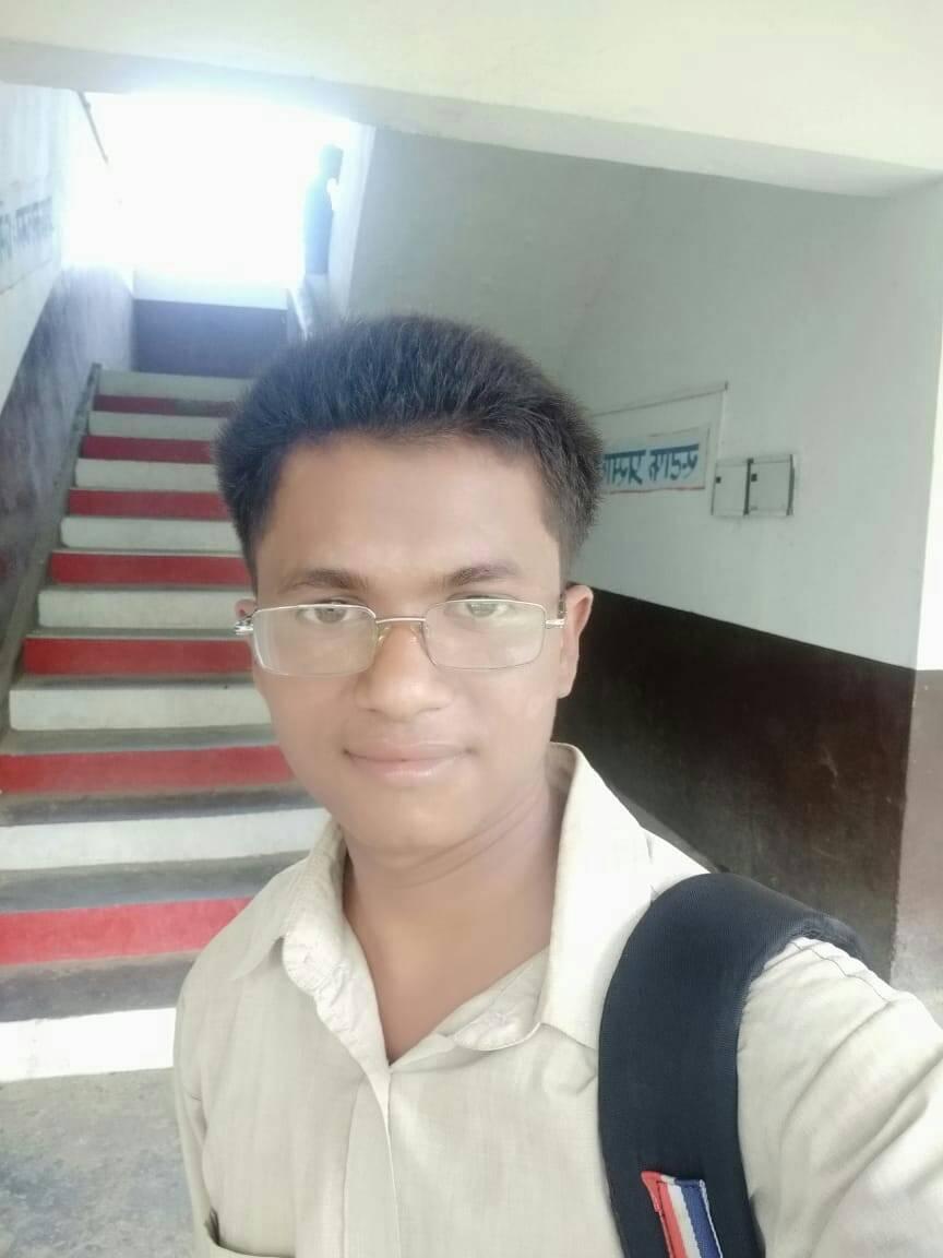 Aashutosh Mishra