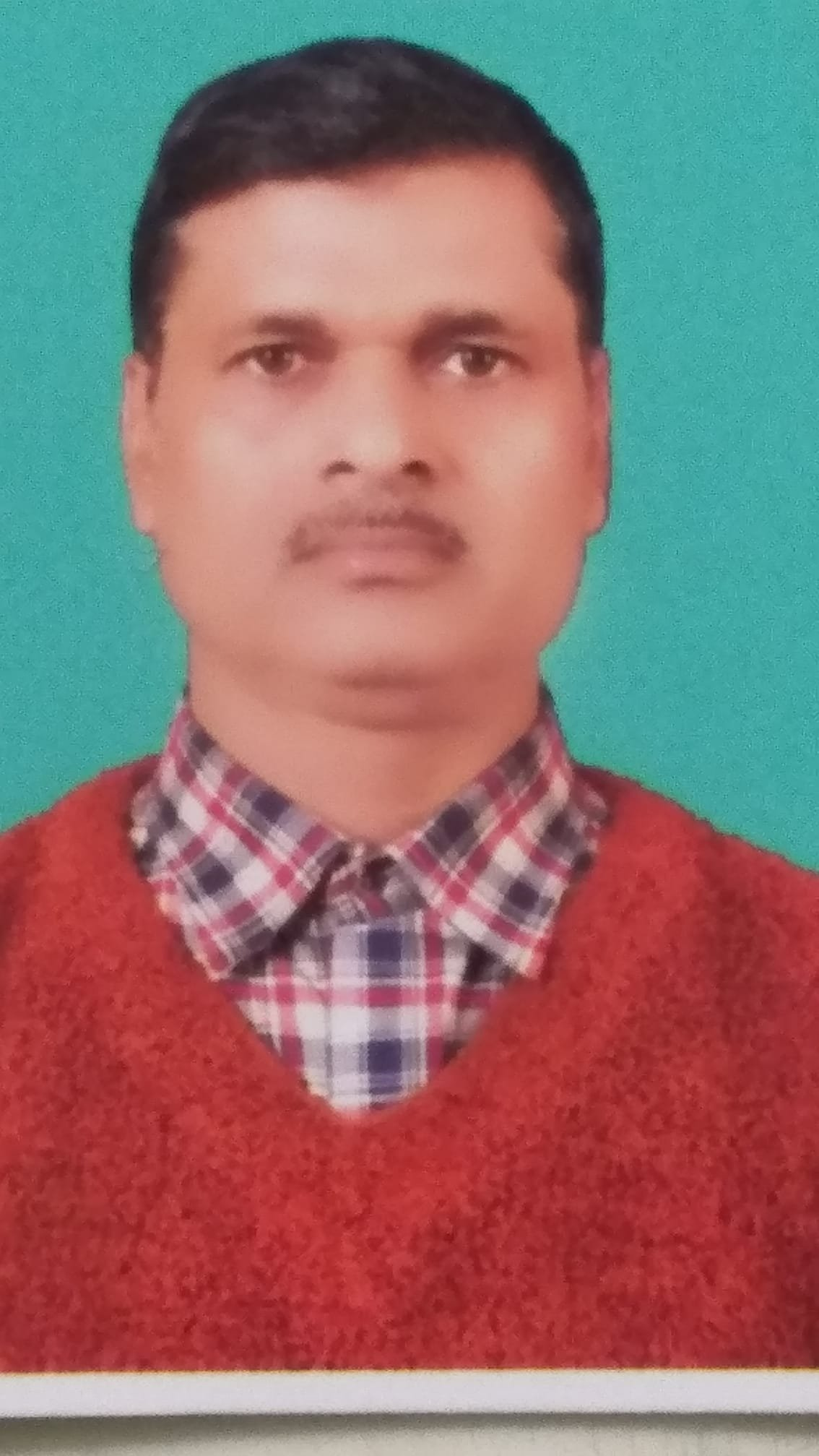 Shobh Nath