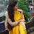 shwati pandey