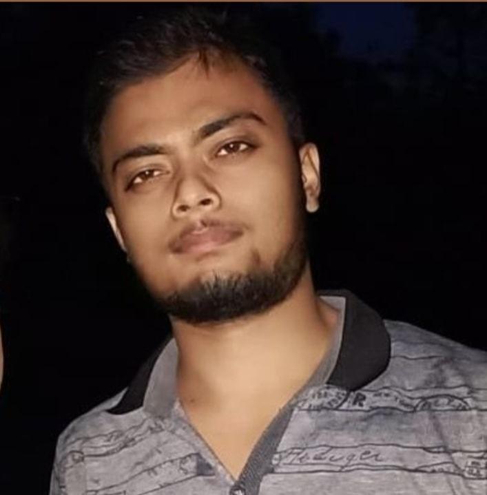Shashi Shandilya