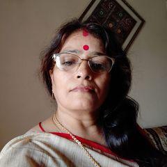 Kiran Shukla