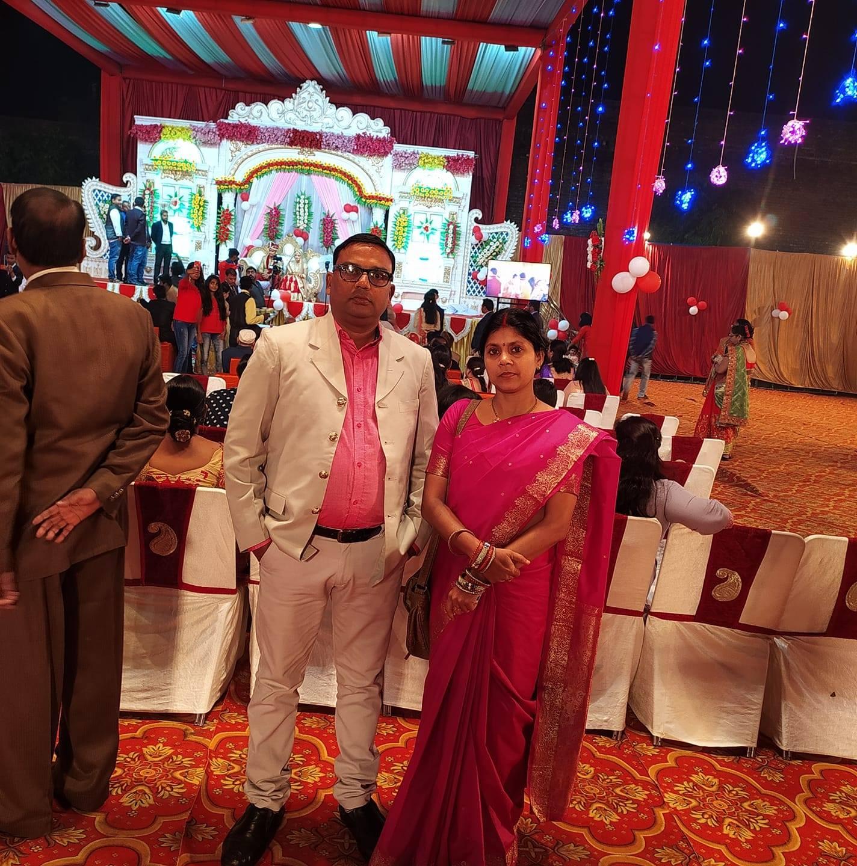 Sanjay Narayan