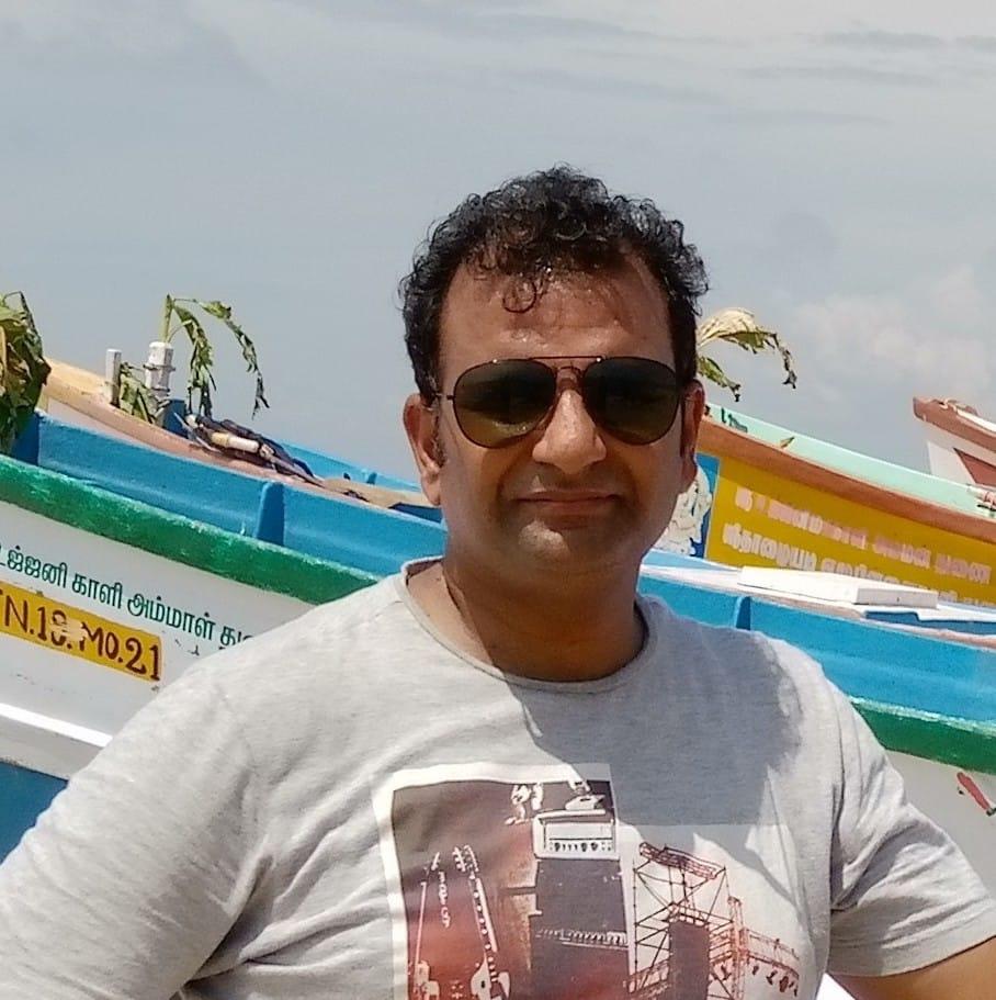 Dr-Manoj