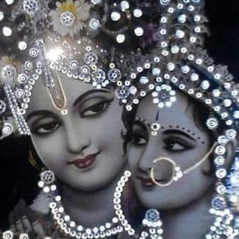 Thakur Shiva