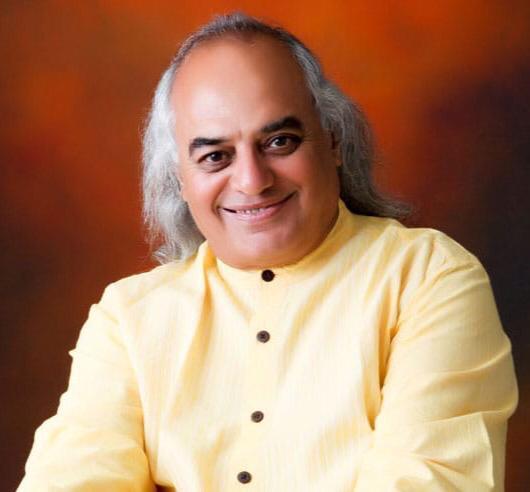 Ajay - Vedic Astrologer