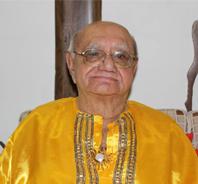 Indu - Vedic Astrologer