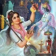 Mon Bhattacharya