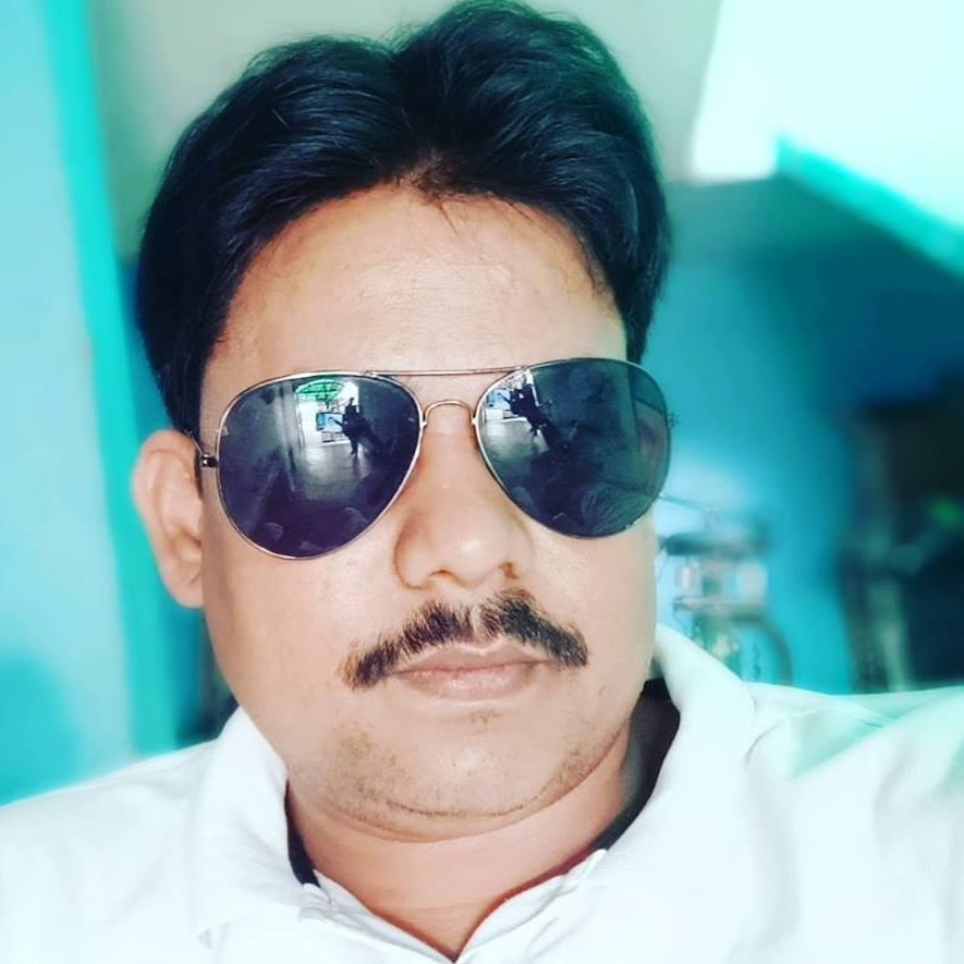 Prabhat Gupta