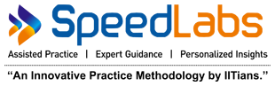 team-speedlabs