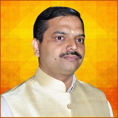 Dr Vijay - Vedic Astrologer