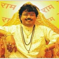 Dr Anoop Kumar - Vedic Astrologer