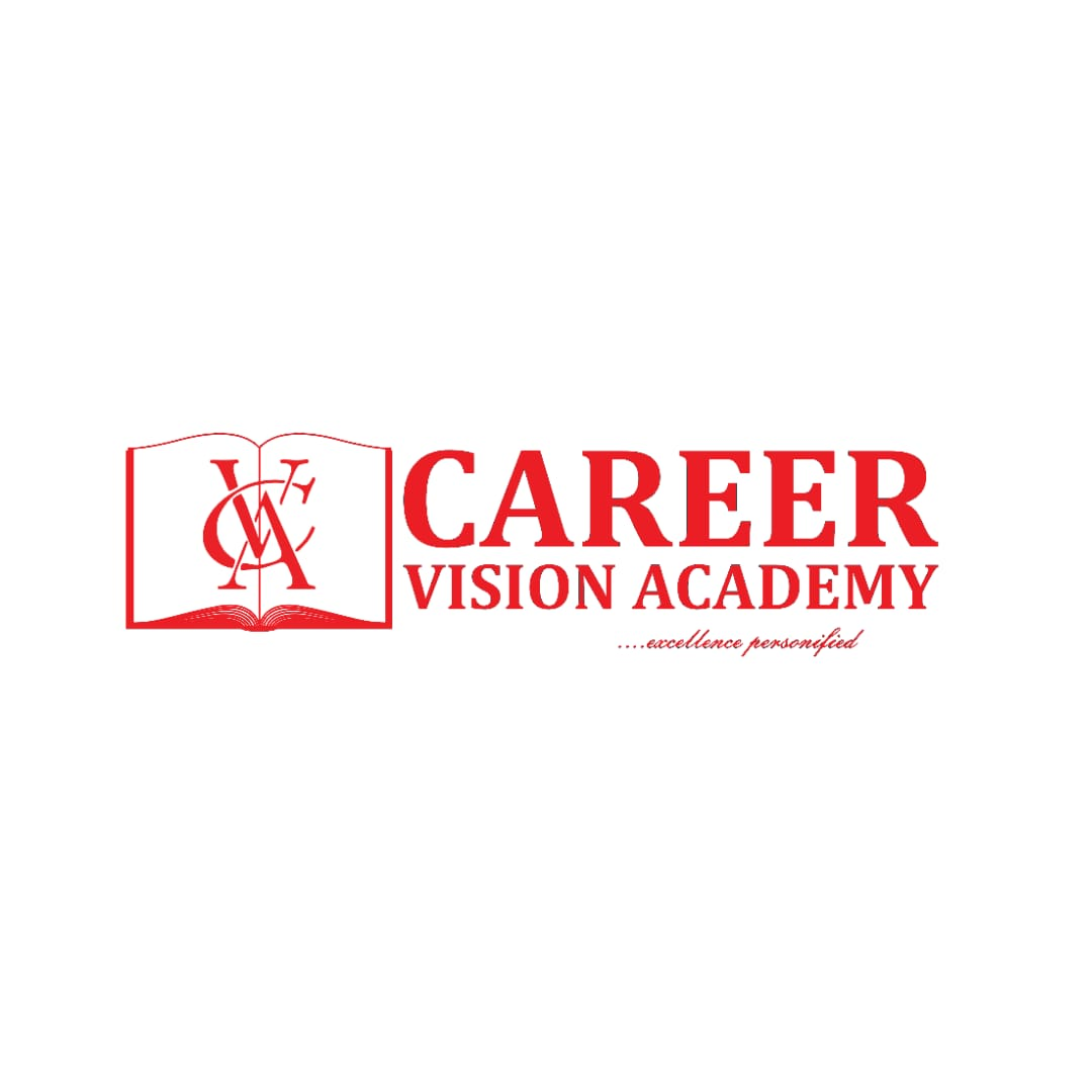 Team Career Vision