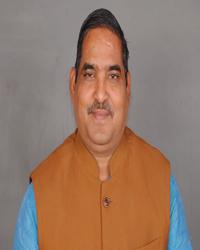 Astro Laxmi Shankar - Vedic Astrologer