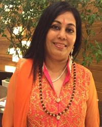 Dr Neeta - Vedic Astrologer