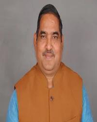 Dr. - Vedic Astrologer