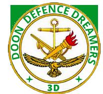 team-doon-defence-dreamers