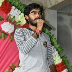 Shekhar Srivastav