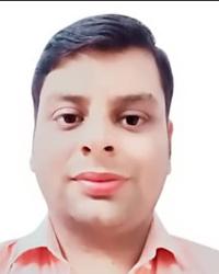 Astro  Jitender - Vedic Astrologer